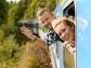 Дегтярев предложил ввести налоговый вычет для организованных туристов на Дальнем Востоке