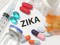 Новые случаи заболевания вирусом Зика в Таиланде