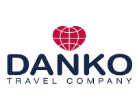 Бизнес-обед. Новостной дайджест от DANKO Travel Company
