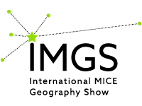 International MICE Geography Show