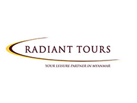 Radiant Tours & Travels