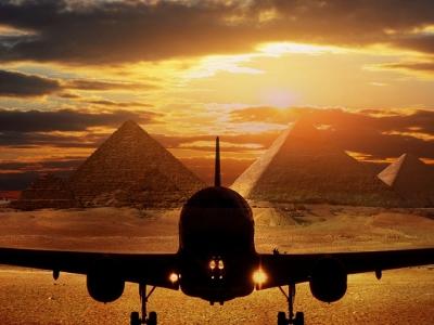 Турагенты: туристы больше нехотят вЕгипет