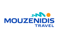 Mouzenidis Travel