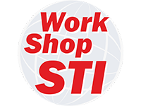 Workshop STI в Барнауле