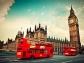 Зарабатывай больше ибыстрее ссистемой онлайн бронирования для турагентств— TravelConnect