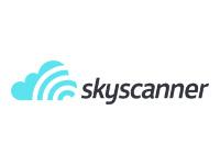 Победа: специальные предложения и акции авиакомпании
