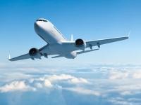 шереметьево рейс r2 6101