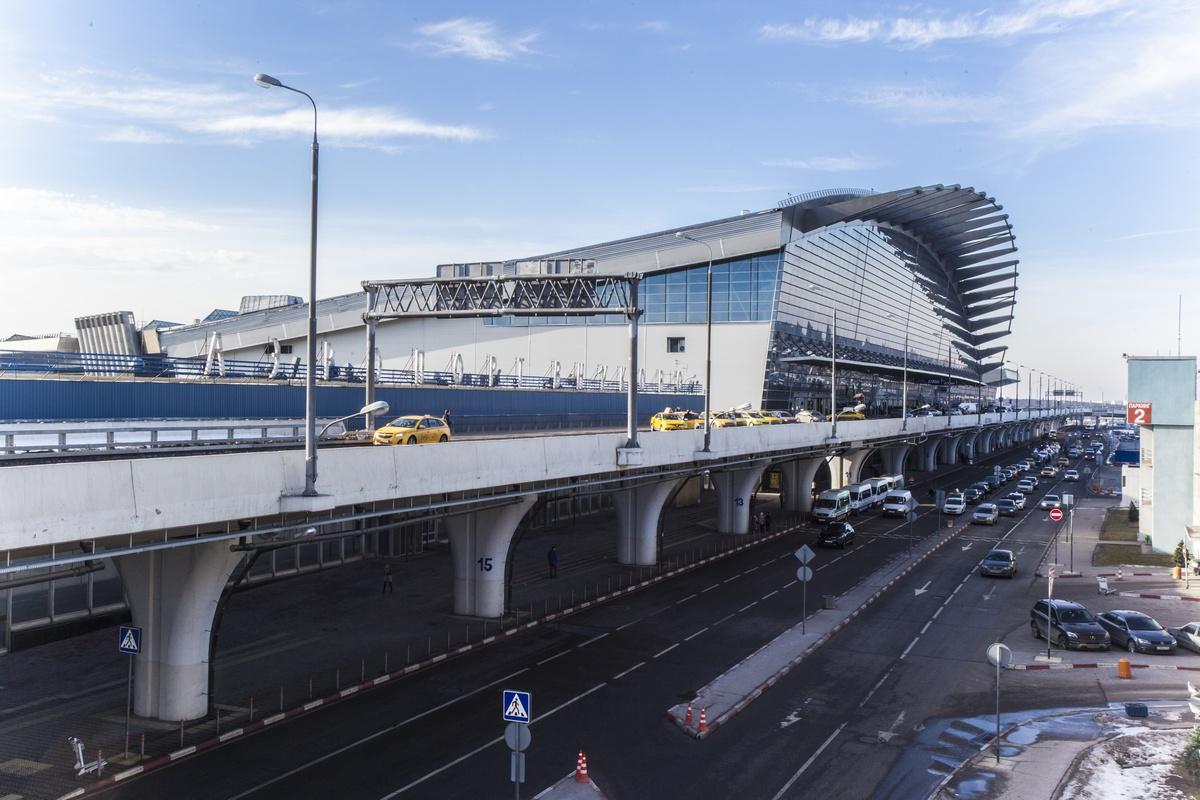 Во Внуково ждут восстановления международных рейсов к концу лета