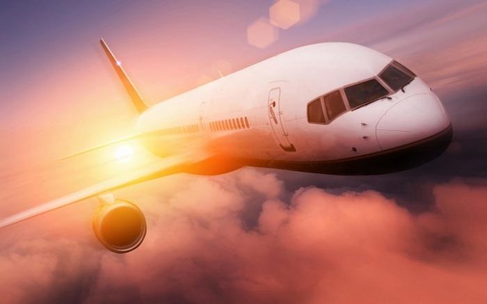 Египет ждет скорого восстановления авиасообщения сРоссией