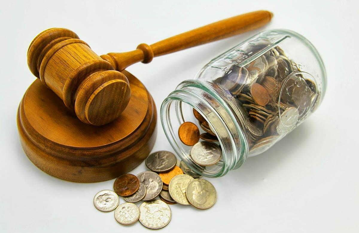страхование бизнеса от банкротства