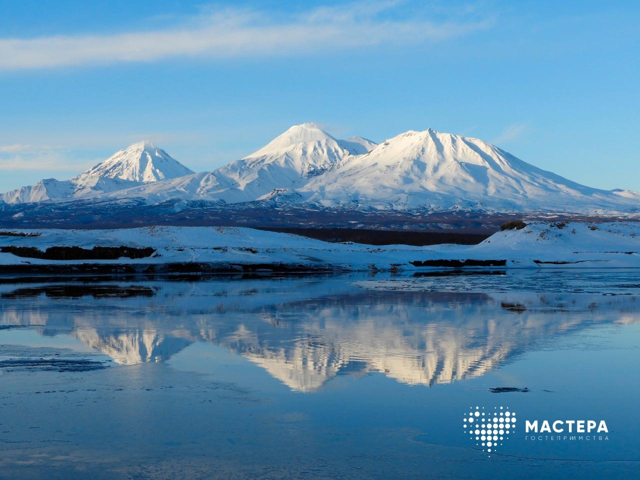 Завершился первый этап конкурса на должность «главного по туризму» в Камчатском крае