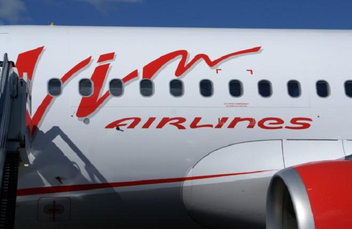 Пассажиры задержанных рейсов в«Домодедове» поведали охаосе ваэропорту
