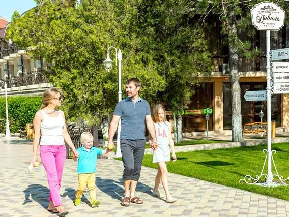 ВКраснодарском крае наоктябрь перенесли празднование Дня урожая