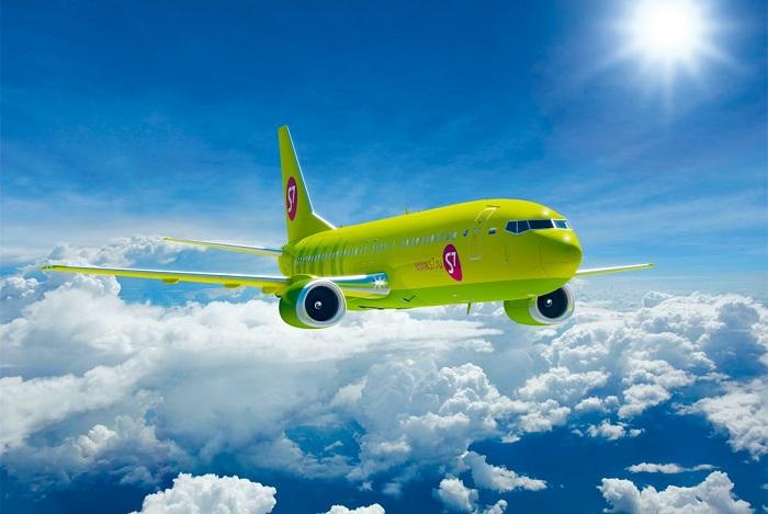 Дешевые авиабилеты из екатеринбурга до бангкока