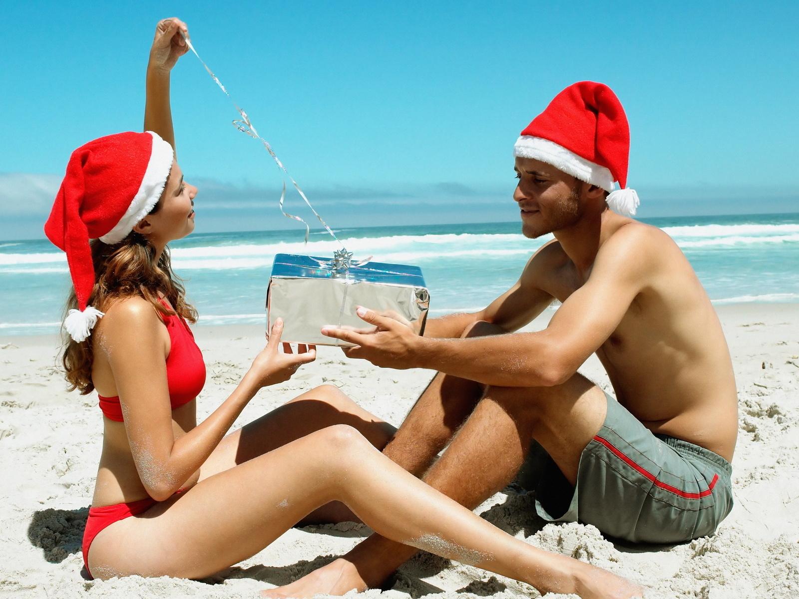 Специалисты рассчитали среднюю стоимость зимнего отдыха граждан России