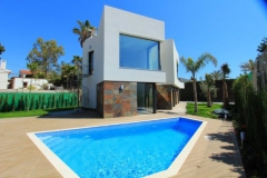 Смотри испания недвижимость купить