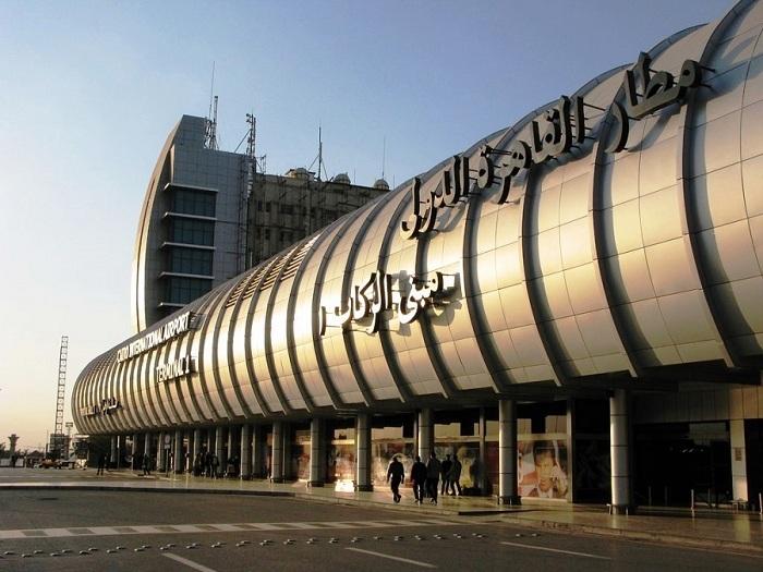 Авиакомпании РФ иЕгипта получили разрешения на осуществление рейсов