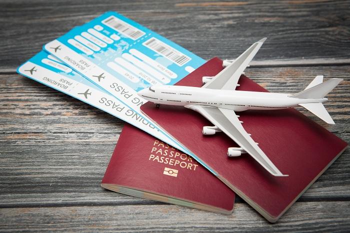Купить билеты на самолет москва санкт петербург москва