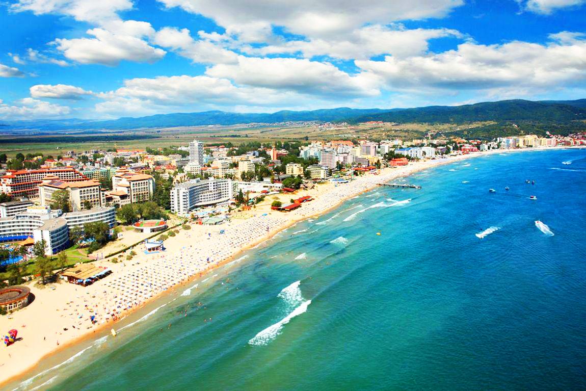 Болгария рассчитывает на успешный летний сезон — Travel Russian News