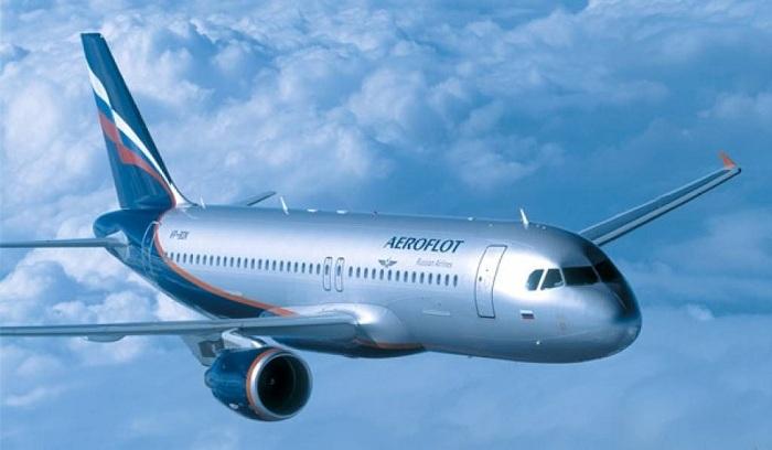 Билеты на самолет в казань аэрофлот расписание авиабилеты санкт