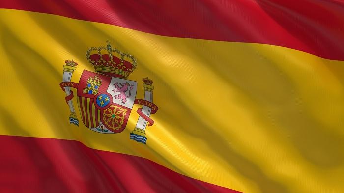 Bls international services визовый центр испании