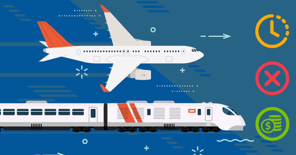 Билет с спб до москвы самолет билет на самолет до хургады цена