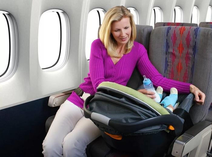 Билет на самолет для ребенка до 2 лет цена сколько стоит билет на самолет до магадана из москвы
