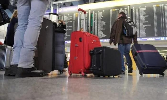 «Дочка» «Аэрофлота» оплатит полеты «ВИМ-Авиа»