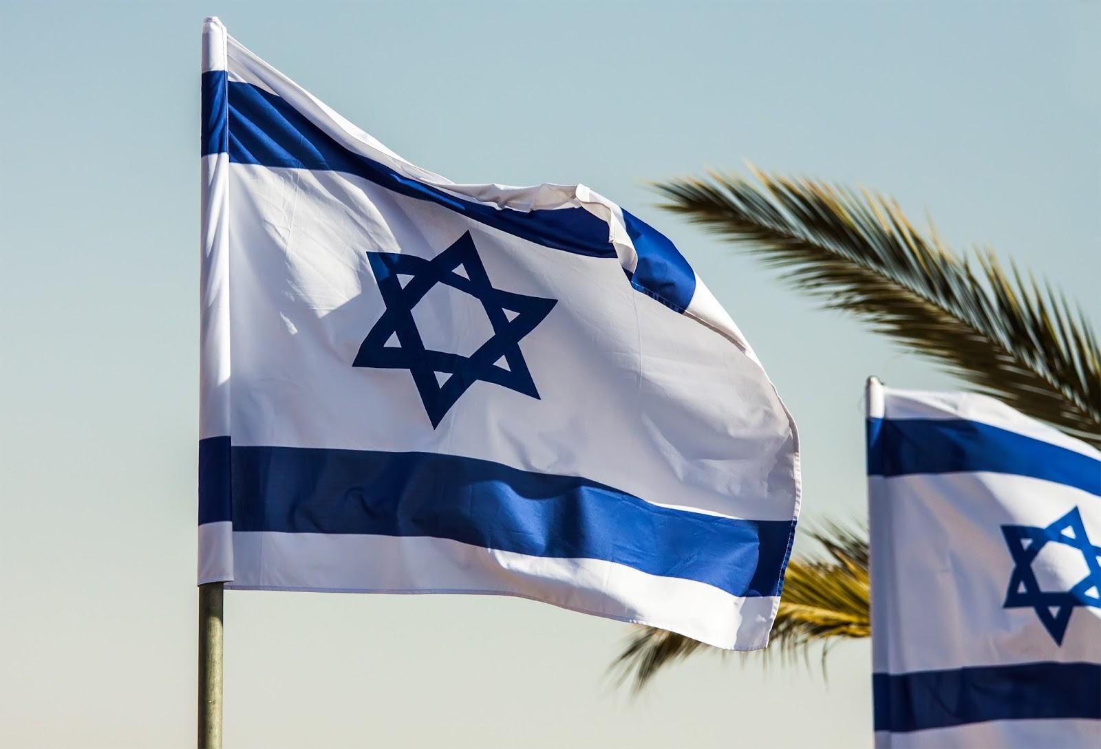 Израиль: для туристов границы до сих пор закрыты
