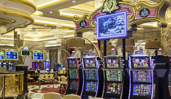Новые игровые автоматы по карте гостя играть в новинки игровые автоматы бесплатно