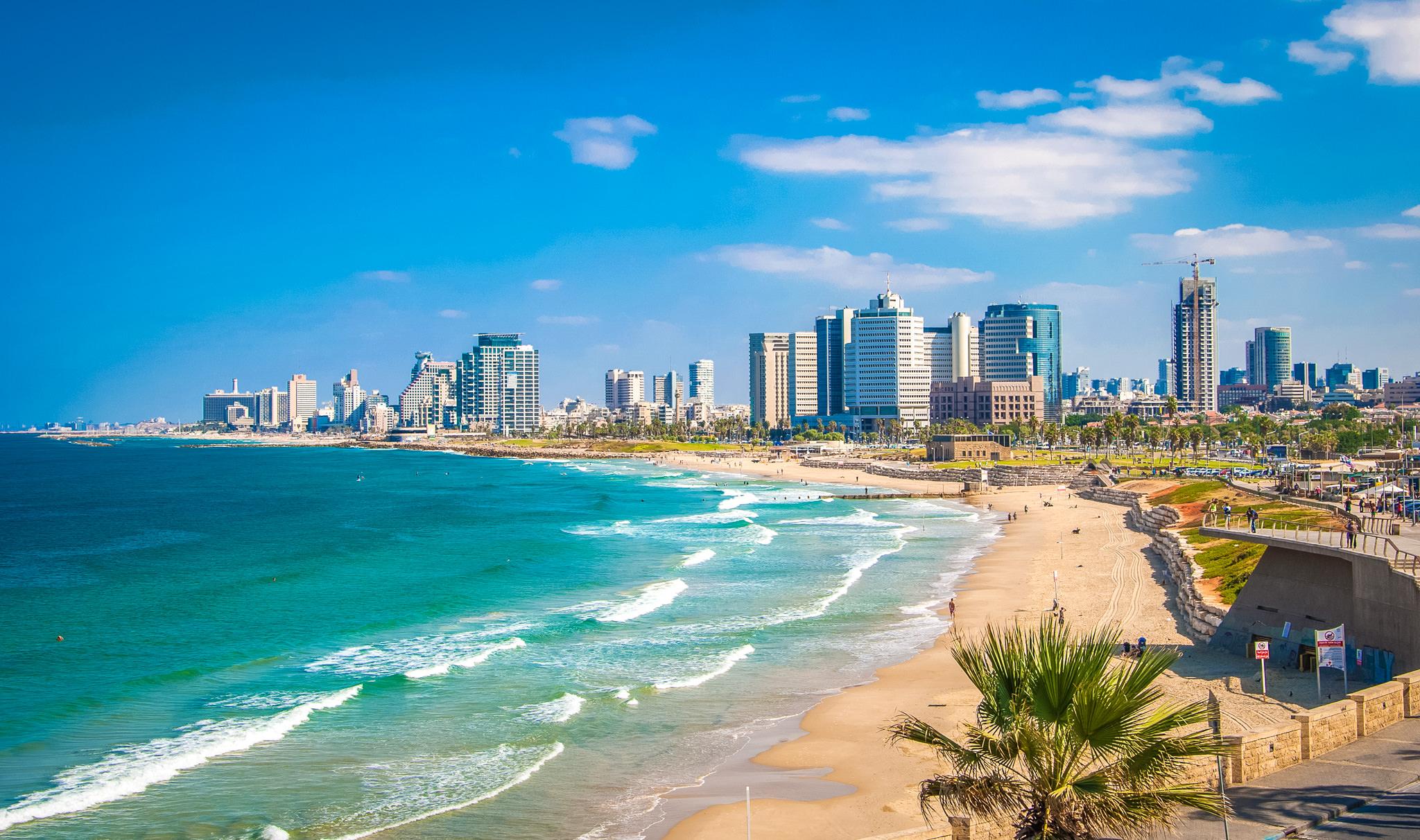 региона будет виды моря израиля фото будут два одною