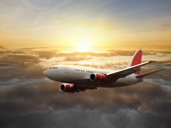 ВРосавиации обеспокоены возобновлением полетов вЕгипет