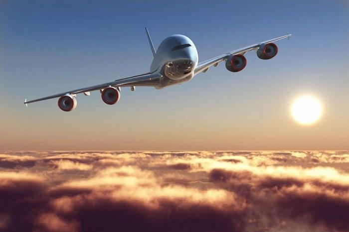 Россия возобновляет авиасообщение свосемью странами